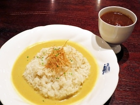 【元町】カフェ・ネクストドア