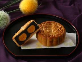 お月見には中秋月餅を!横浜中華街の人気店8選