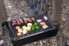 焼くだけでもおいしいけど……キャンプで試したいおすすめの簡単下味