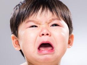 抑圧、自己犠牲…親自身が幸せを見失っている