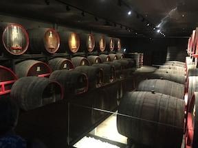 お気に入りのワインを見つけられる、勝沼のワイナリー