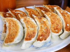 横浜の餃子おすすめ10店!本当においしいイチオシの人気店