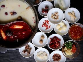 冬に横浜中華街で食べたい!おすすめ絶品鍋&あったか料理6選
