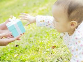 自然な卒乳はあきらめ、「おっぱいバイバイカレンダー」で計画的卒乳