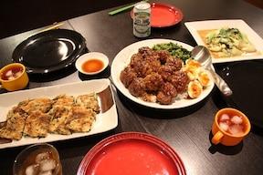 料理 ブログ みき ママ