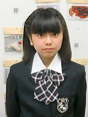 小学校 卒業 式 髪型