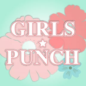 GIRLS☆PUNCH【RKBラジオ】