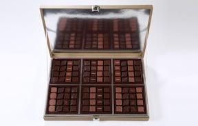 ブランド チョコレート チョコレートのブランドってどんなものがあるの?ゴディバ以外にもたくさんの種類あり!