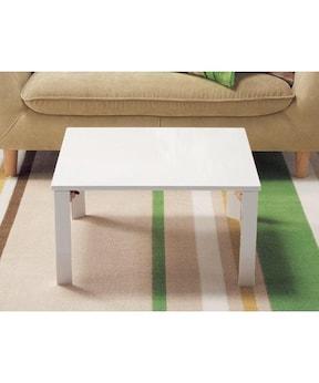 折りたたみ 机 ニトリ