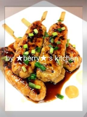 クックパッドの人気☆鶏むね肉を使った節約レシピ