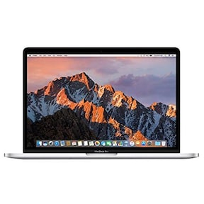 MacBook Pro MPXY2J/A/Apple