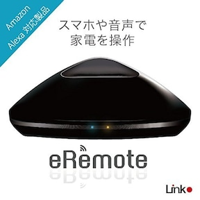 LinkJapan eRemote