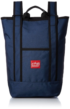 Riverside Backpack