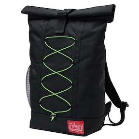 BUNGEE Hillside Backpack