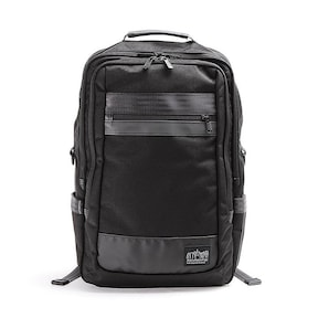 CLARKE`S BACKPACK