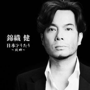 おすすめの男性オペラ歌手6選|All About(オールアバウト)