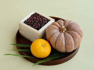 冬至とは 2018年はいつ?ゆず湯の由来・かぼちゃが食べ物の意味