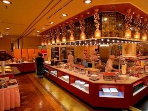 草津温泉 ホテル櫻井(群馬県)