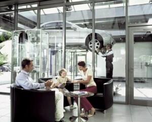 「どっちの費用が安い?」業者車検とユーザー車検