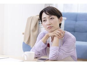 離婚したほうが良い夫婦の特徴は? 離婚診断チェックで深層心理を解明