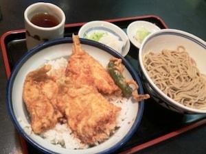【神田】浅野屋本店