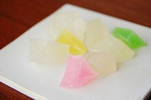 【石川】わり氷