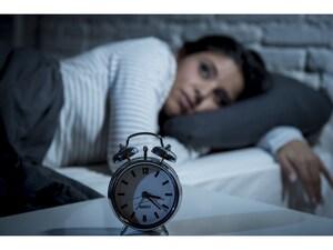 怖い夢を見る理由・夢見が悪いときの対処法…ストレス・PTSD等