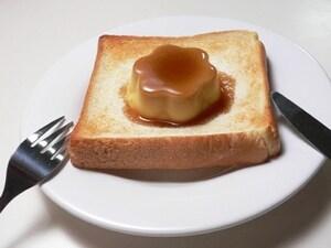プリントースト