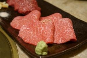 牛飼い名人の肉が集まる最強店!「焼肉 銀座コバウ」【銀座】