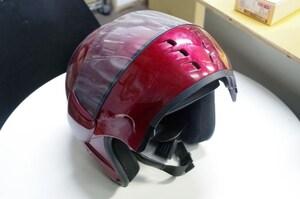 「1万円で命を守る」ヘルメットの選び方
