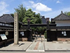人気の石川県金沢市。おすすめは?