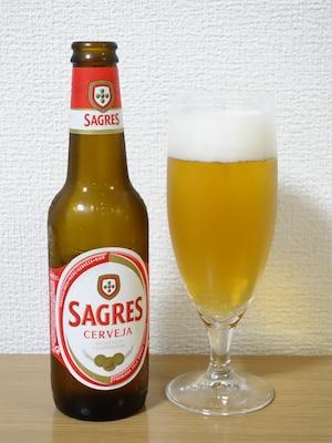 【ポルトガル】サグレス