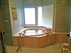 登別グランドホテル(北海道)