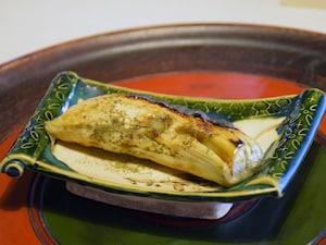 伝統的な和食をお手頃価格で堪能!