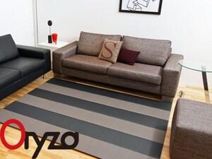 北欧家具とコラボしたモダンな畳
