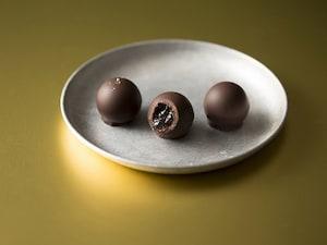 和菓子だけじゃない!金沢のチョコレート