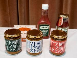 横浜市民お墨付き!お土産にぴったりな食べ物・グッズ
