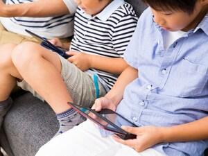 ゲームが子供に与える良い影響と悪い影響!親の取るべき対処法とは