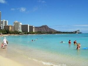 ピーク期のハワイ航空券購入のコツ
