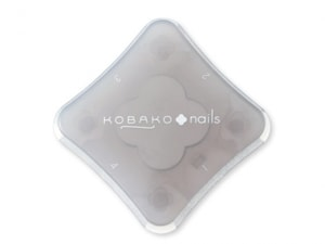 KOBAKO NAILSの「コンパクトファイル」