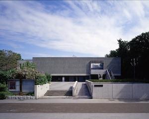 国立西洋美術館本館(日本、東京)