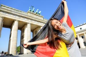 ドイツのおすすめツアー