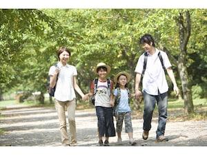 夏のレジャー費を節約する!4つの具体的な方法