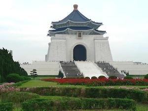 素朴な疑問も解決の台湾「超」基本情報