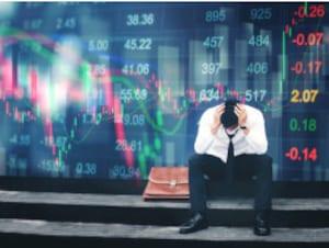 思いもよらない落とし穴が!?株主優待で「損」する人の共通点