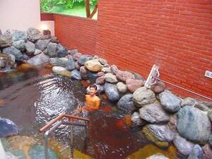 森のスパリゾート 北海道ホテル(北海道帯広市)