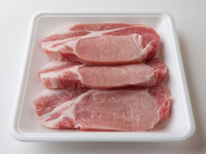お肉の冷凍保存方法