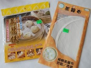 スーパーで買う雑貨の台湾土産
