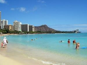 子連れハワイの準備をしよう
