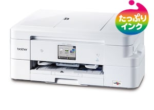DCP-J983N